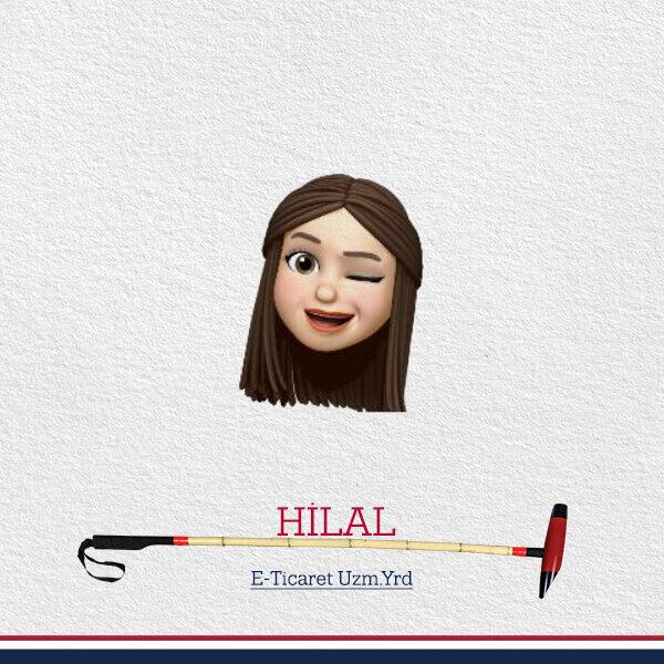 Hilal'in Önerileri