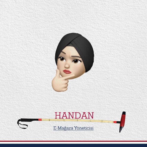Handan'ın Önerileri
