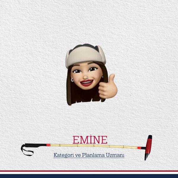 Emine'nin Önerileri