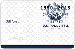 USPA Card