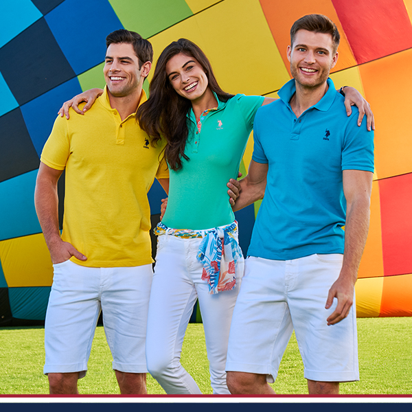 Polo ve Basic İkilisi