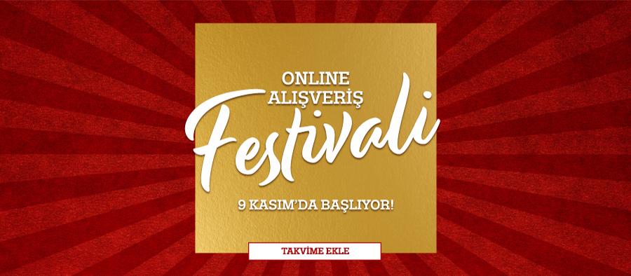 festival-landing__banner-mobile
