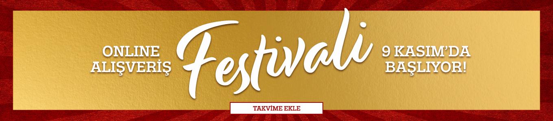 festival-landing__banner