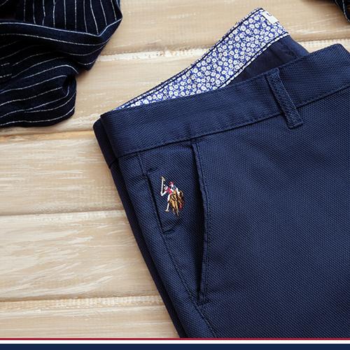 Stil Kodu: Denim Pantolonlar
