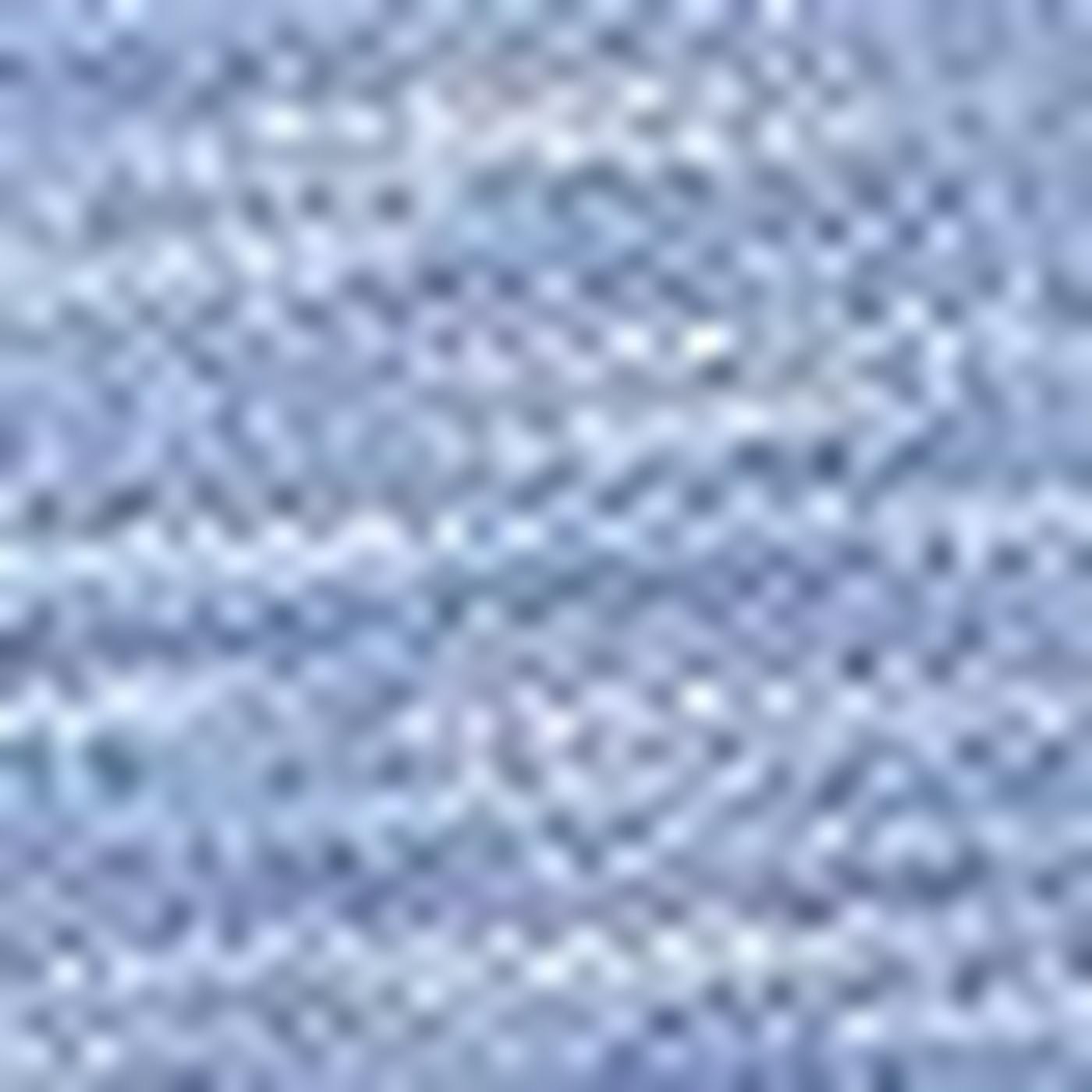 Mavi Polo Yaka Regular T-Shirt