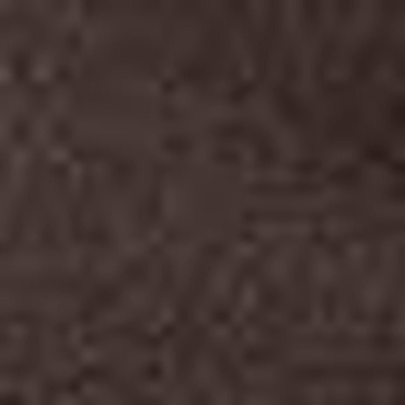 Kahverengi Chinos