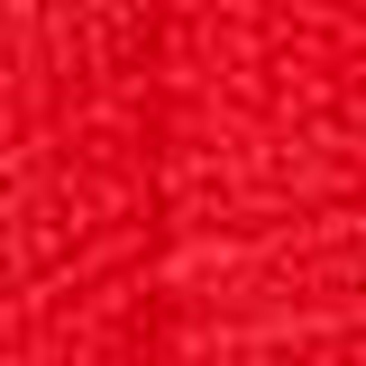 Kırmızı Yelek