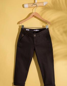 Gri Pantolon