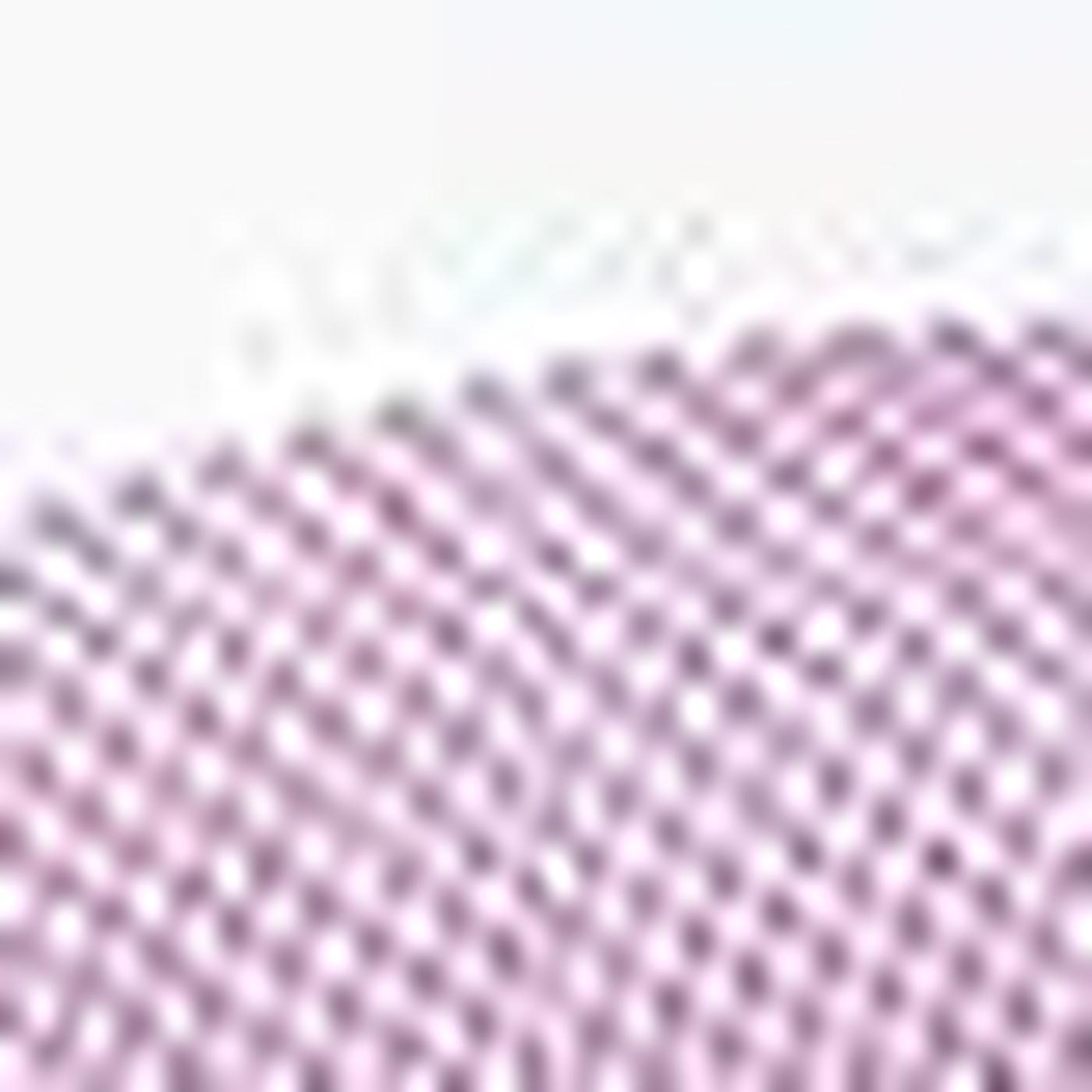 Pembe Gömlek