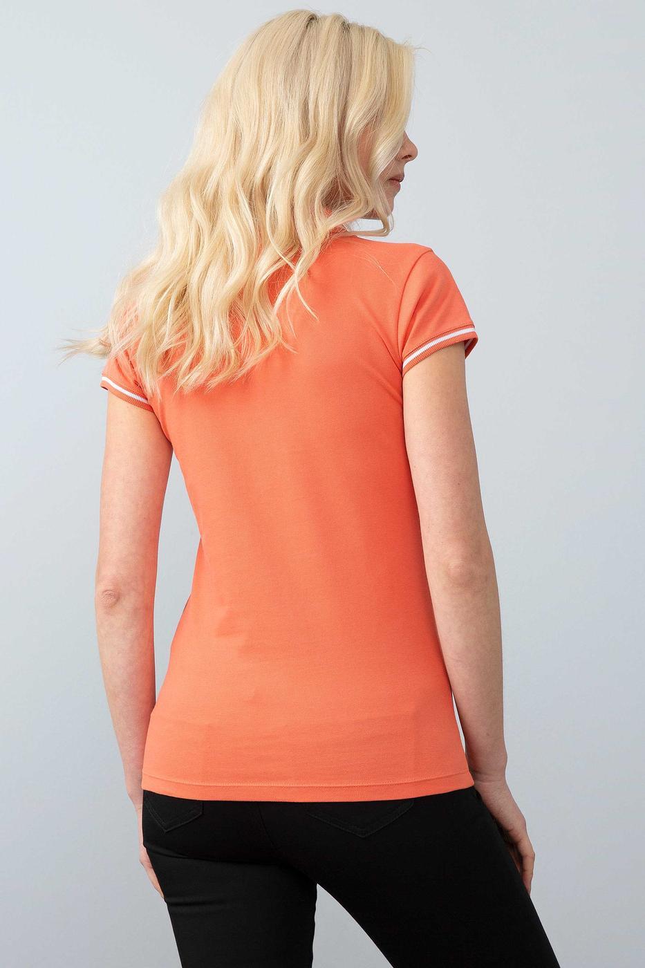 Somon T-Shirt