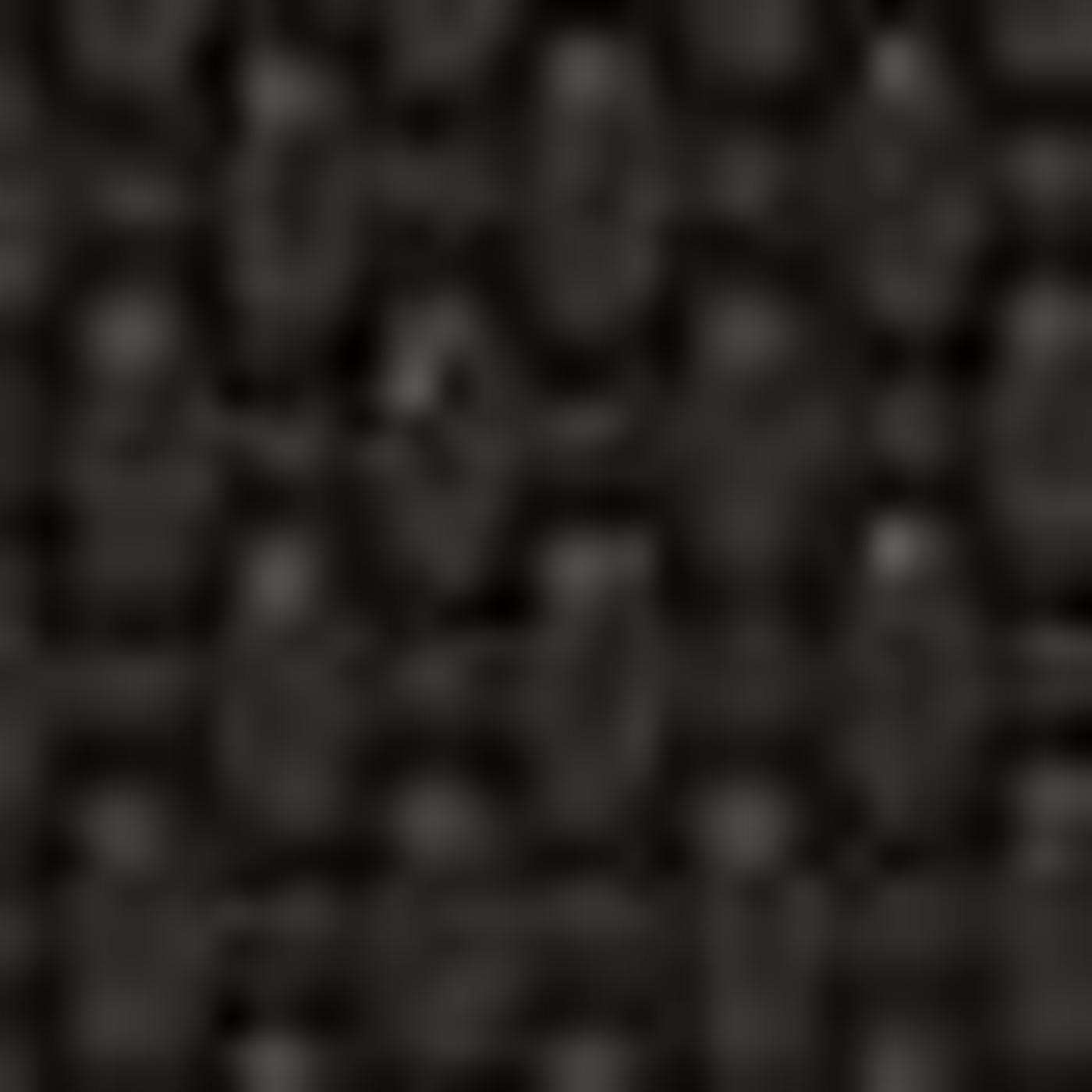 Siyah Portmone