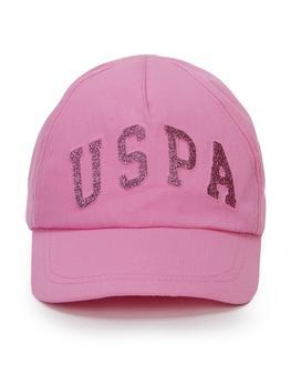 Pembe Şapka