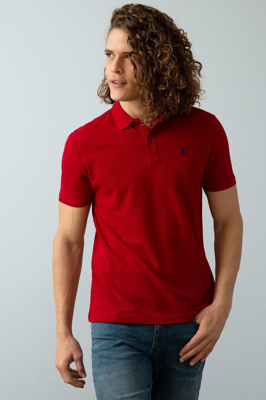 Bordo T-Shirt