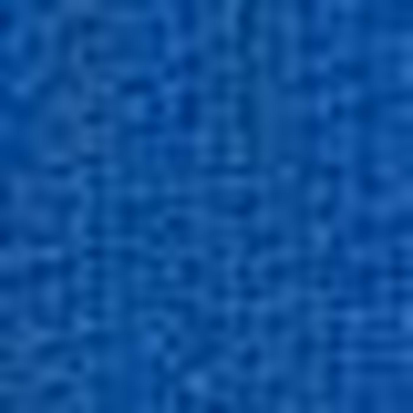 Mavi Sweatshirt Basic