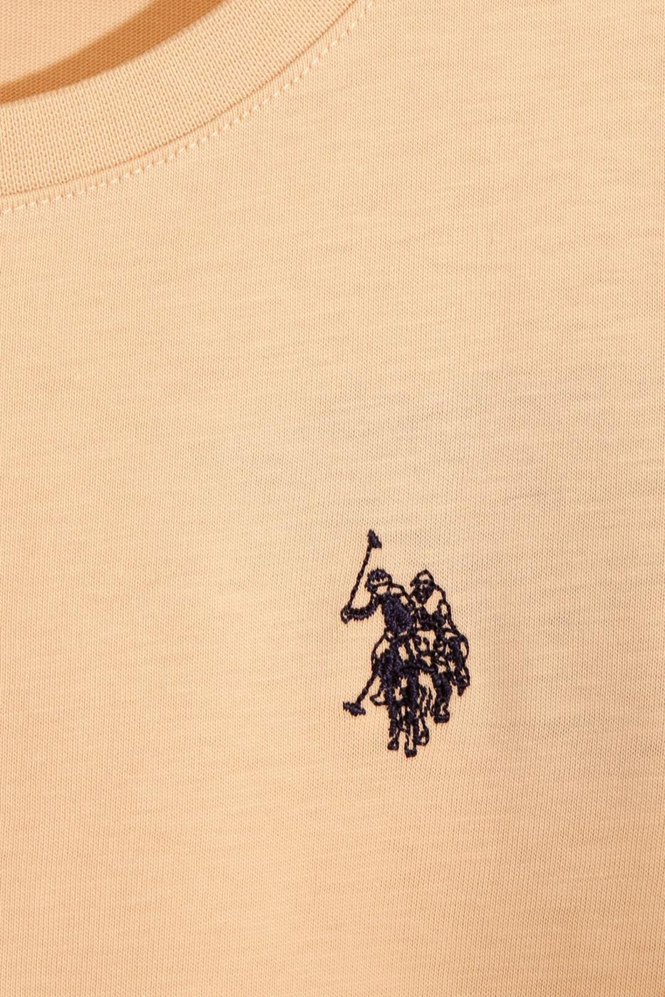 Beyaz Sweatshirt