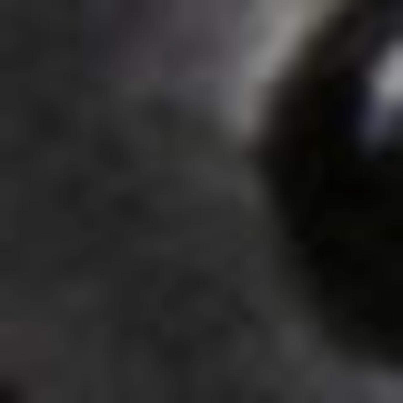 Siyah Kemer