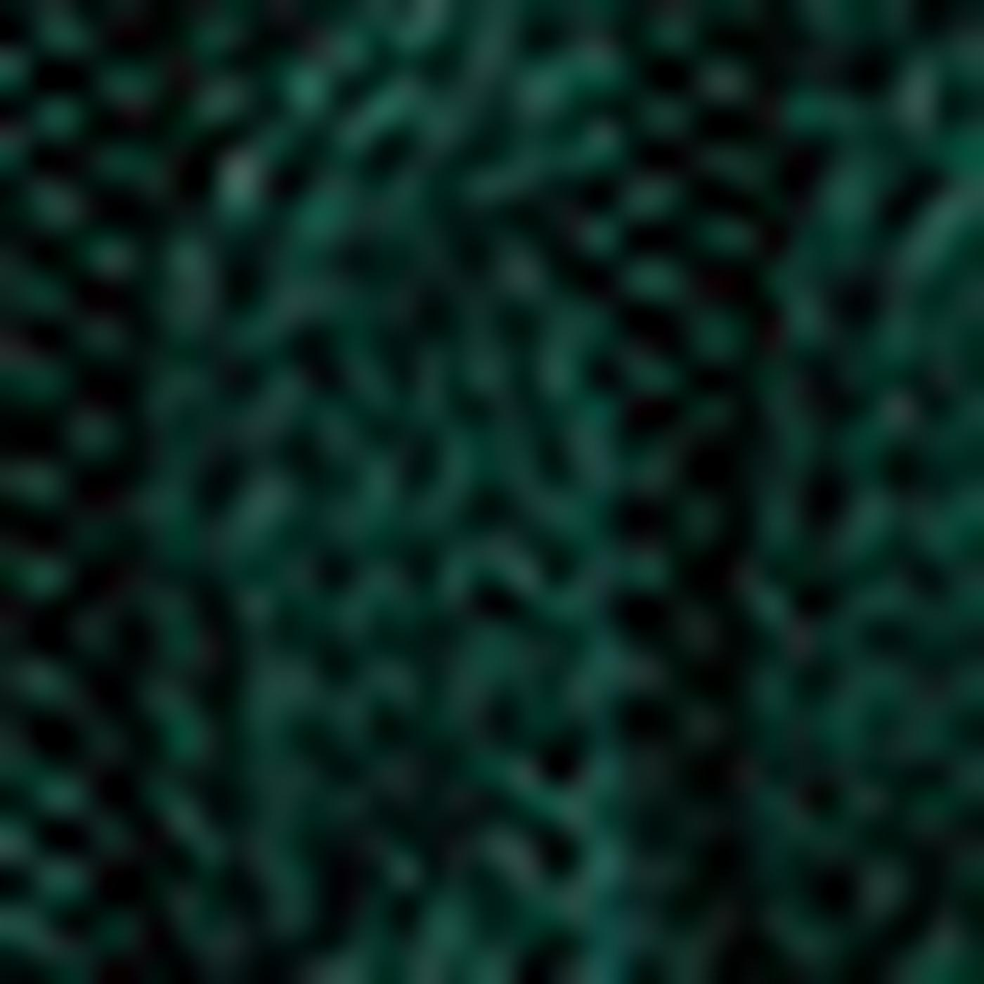 Yeşil Kazak