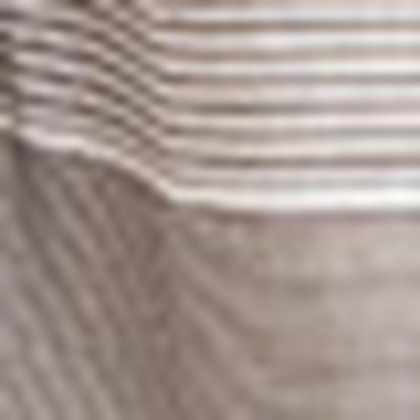 Haki Gömlek