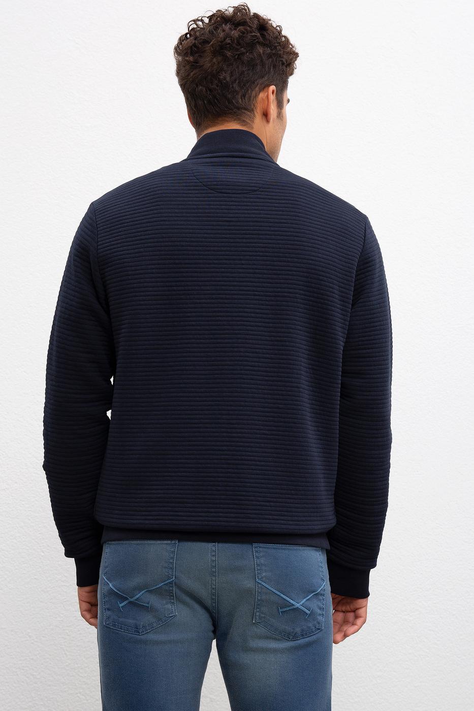 Erkek Sweatshirt