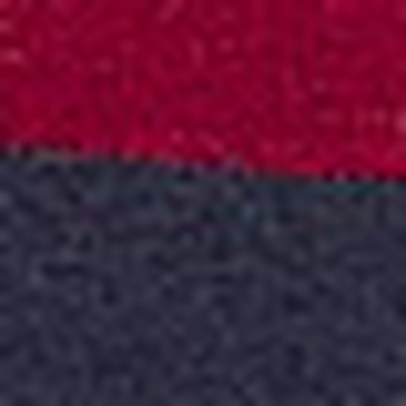 Kırmızı Triko Kazak