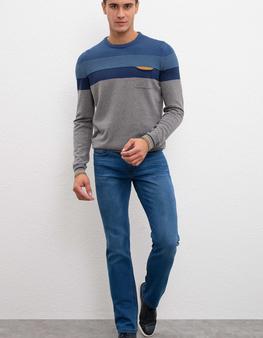Mavi Denim Pantolon