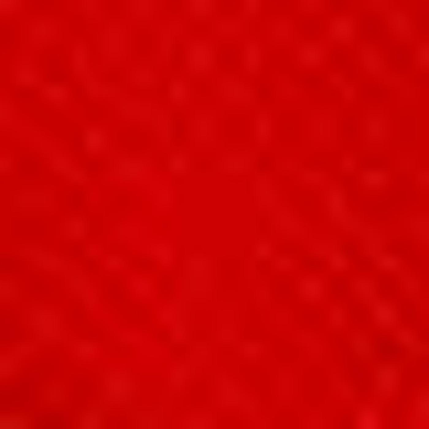 Kırmızı Şort