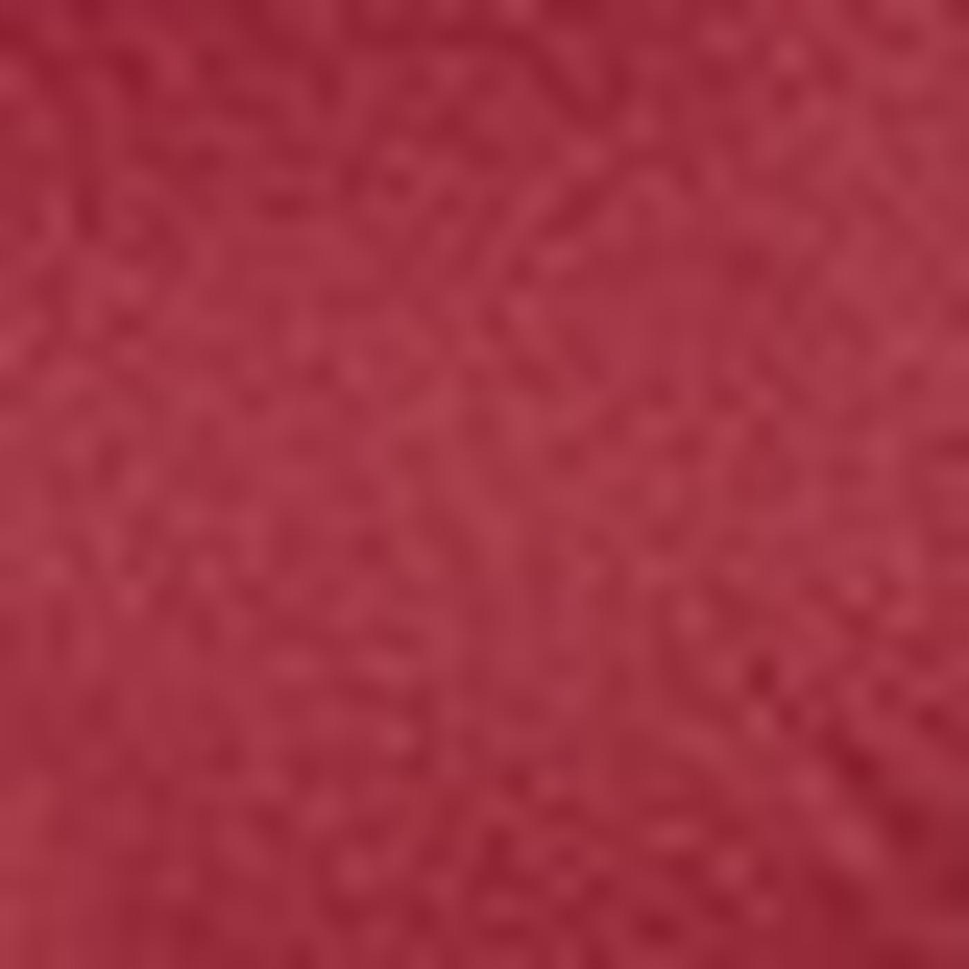 Kırmızı Dokuma Yelek