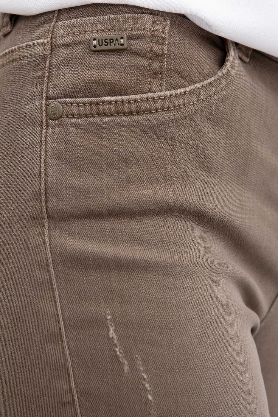 Vizon Pantolon