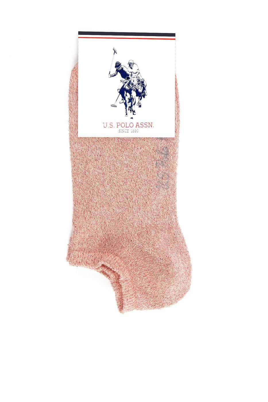 Tekli Paket Çorap