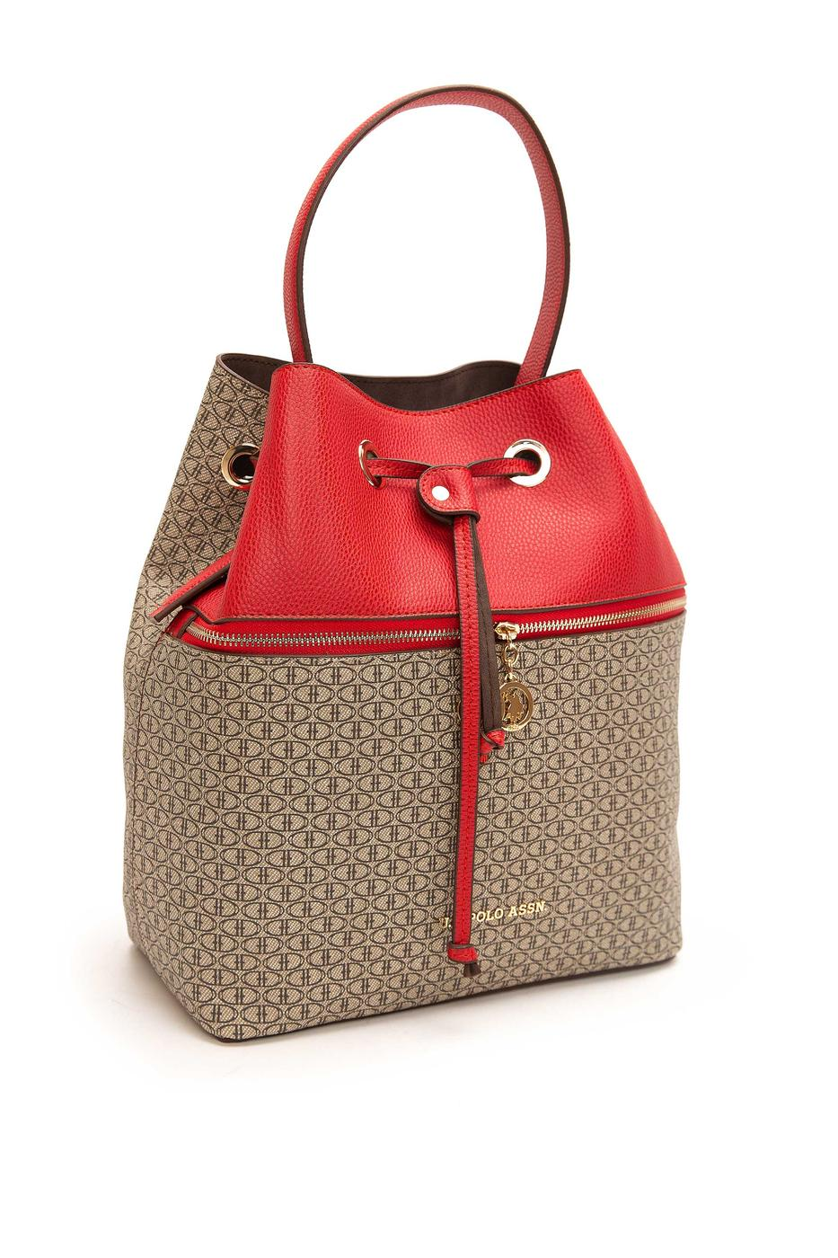 Kırmızı Çanta