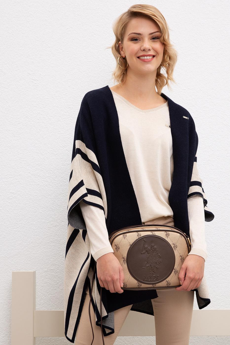Kadın Çanta