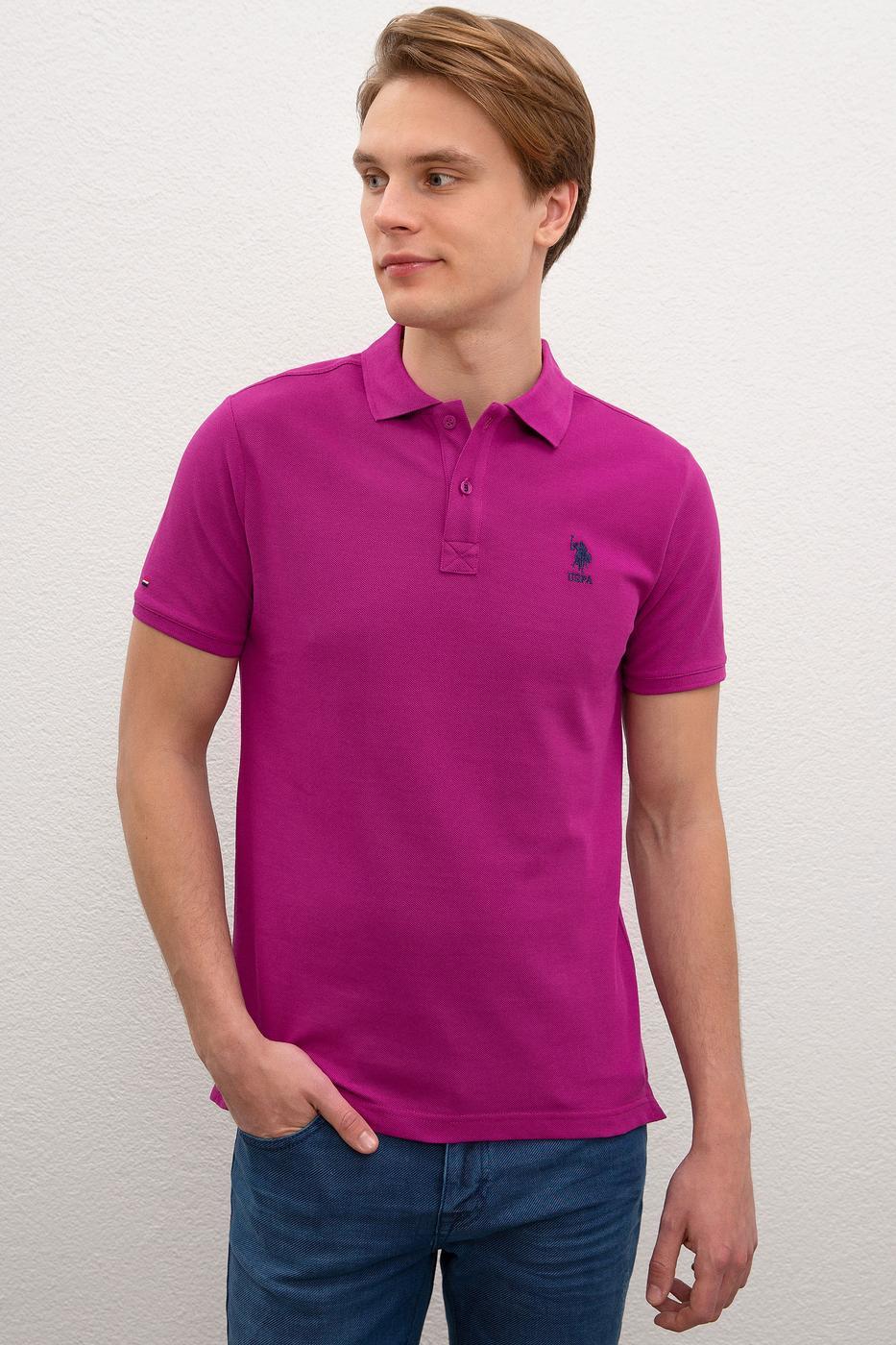Mor T-Shirt Basic