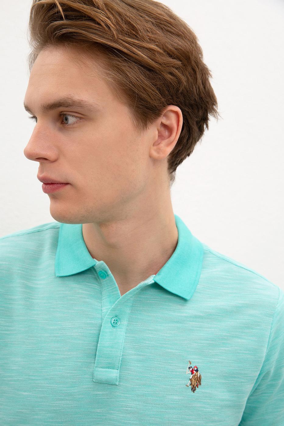 Yeşil T-Shirt