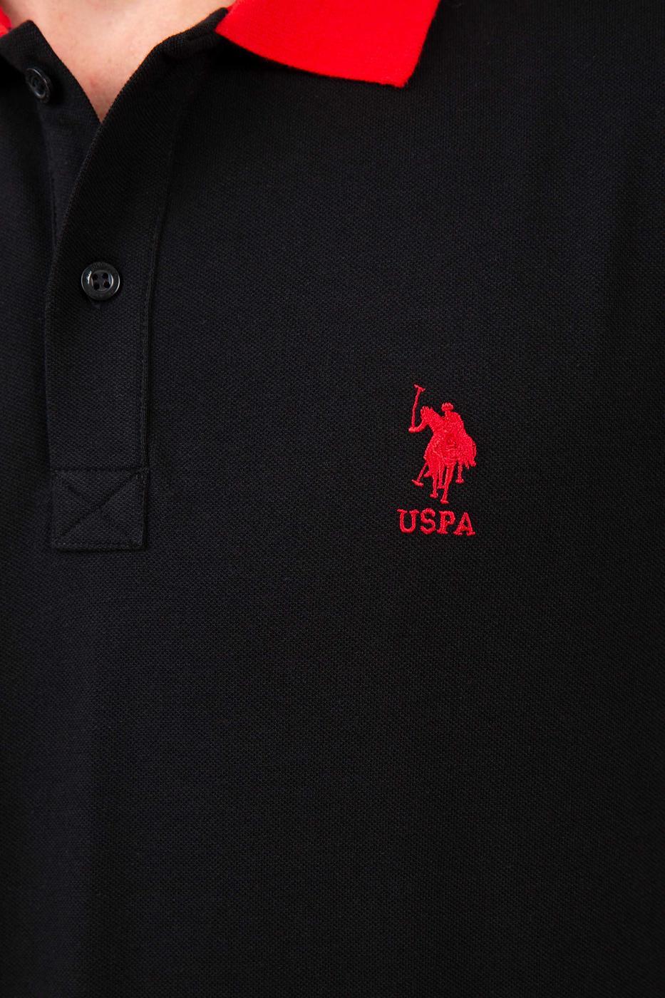 Siyah T-Shirt