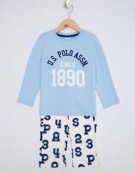 Mavi Pijama