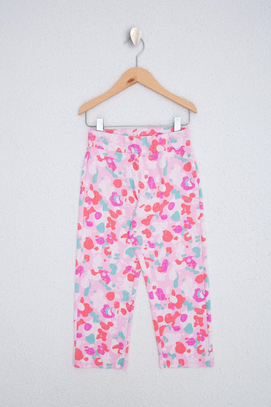 Mor Pijama