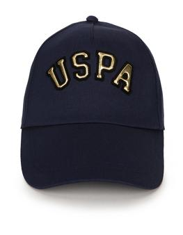 Lacivert Şapka
