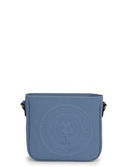 Mavi Çanta