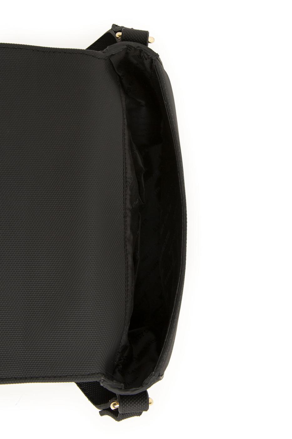 Siyah Çanta