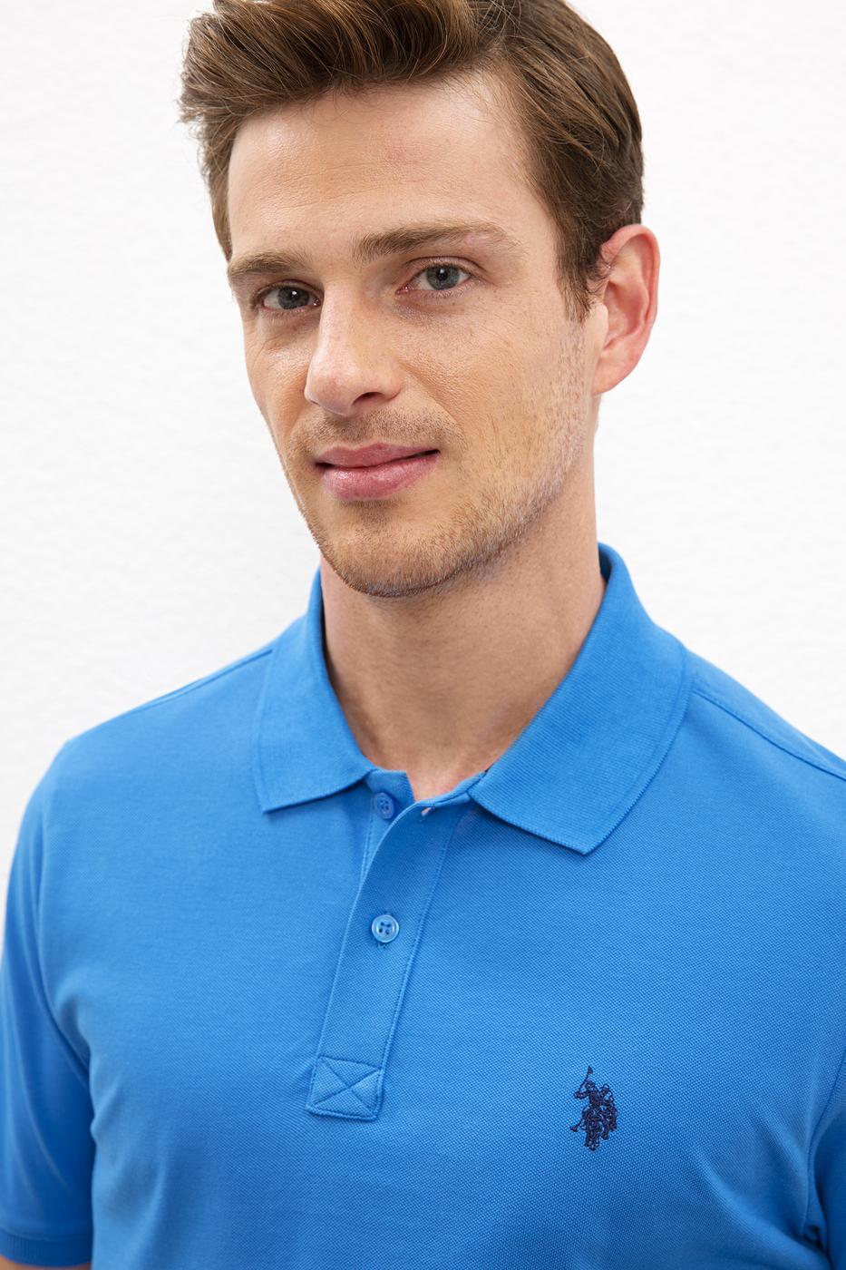 Mavi T-Shirt Basic