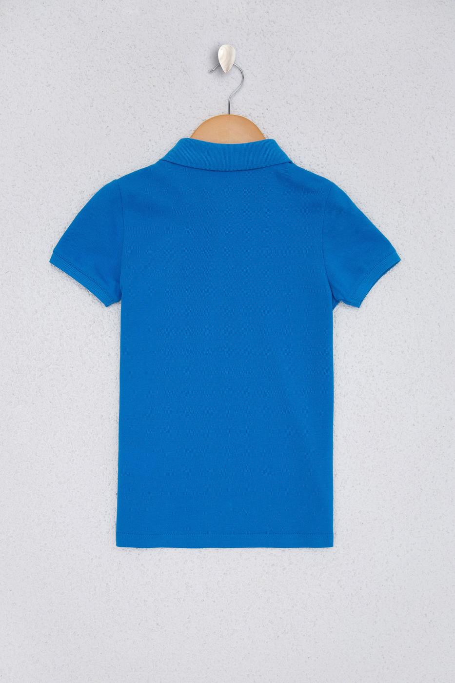 Mavi T-Shirt Basic