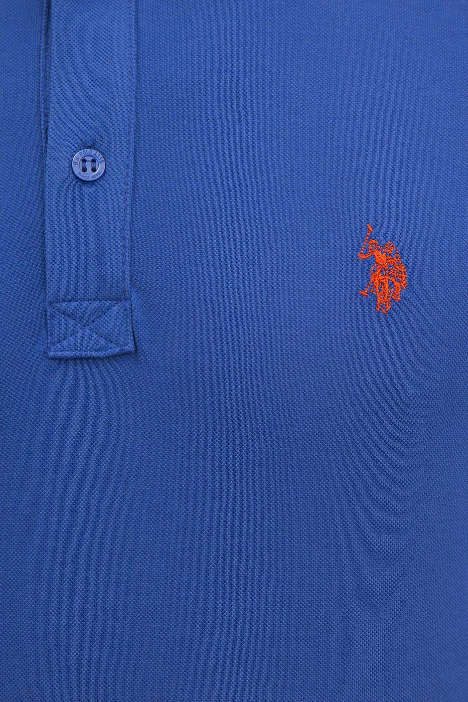 Mavi Slim T-Shirt