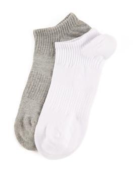 Gri Çorap