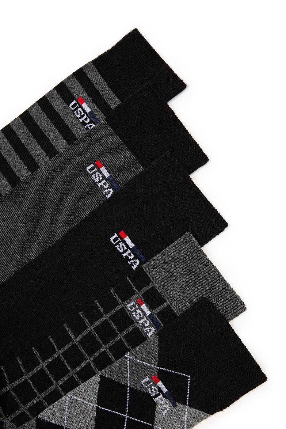 Siyah Çorap