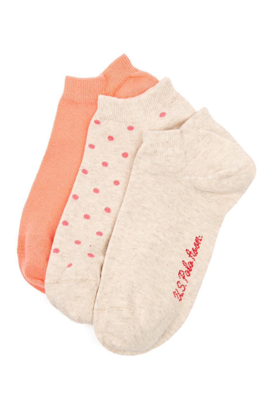 Pembe Çorap