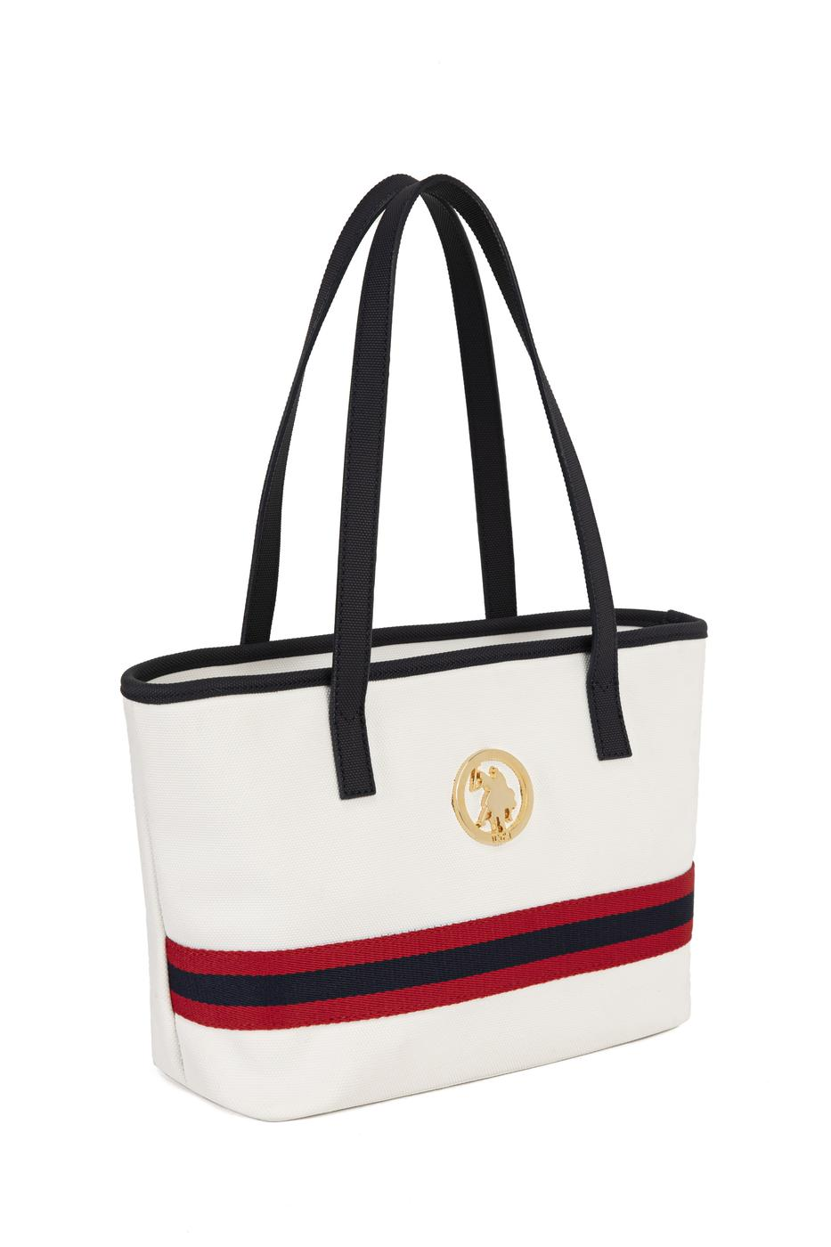 Beyaz Çanta